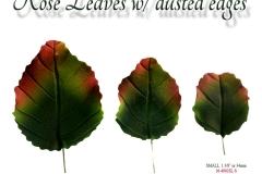rose-leaf-duster-single