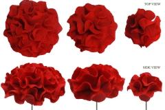 carnation-sets