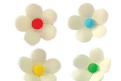 blossom-filler-15-1090