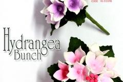hydrangea-bunch
