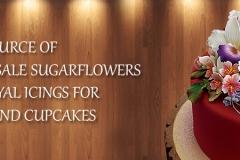 source-of-sugarflowers